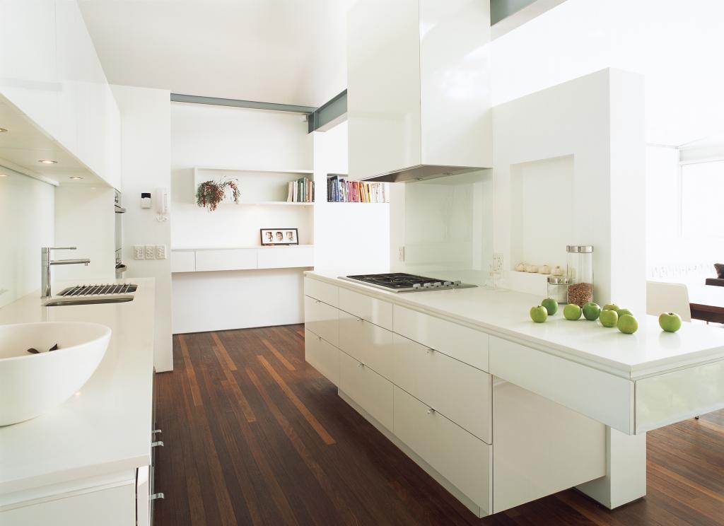 Kitchens Inspiration Niche Design Group Kitchens And Joinery Australia