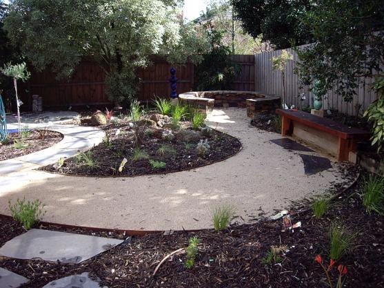 Garden Design Ideas by Premier Pavements & Landscapes