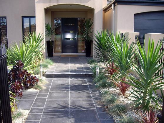 Paving Ideas by Premier Pavements & Landscapes