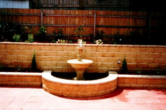 Water Feature Ideas by Premier Pavements & Landscapes