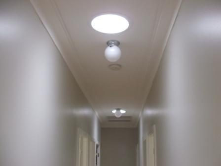 Skylight Ideas by Central Coast Skylights