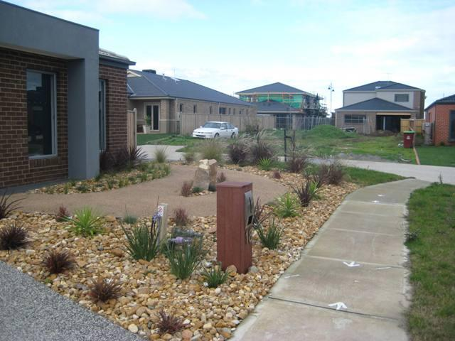 Dreamview Landscape Paving Berwick hipagescomau