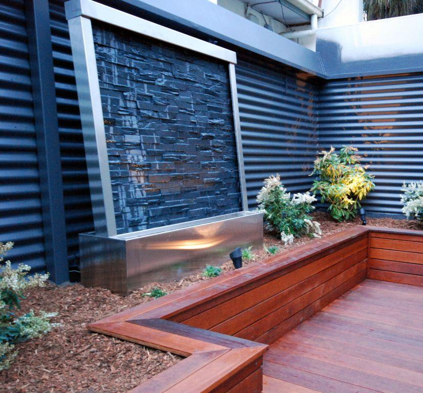 Sustainable Living Inspiration Supreme Green Landscaping