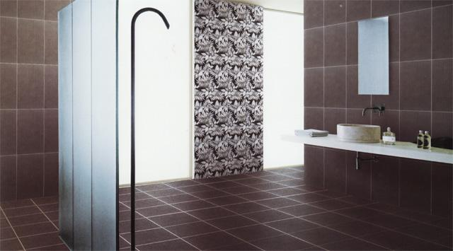 Bathroom Tiles Queensland image result for bathroom tiles queensland | okayimage