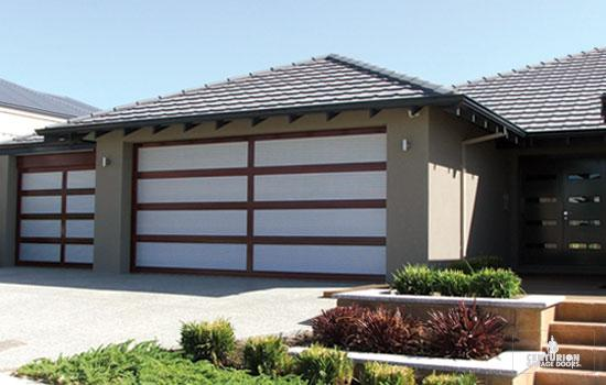 Centurion Garage Doors Galleries Ozroll Industries