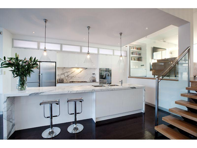 Http Www Homeimprovementpages Com Au Connect Susanwasley Kitchen Designer Renovations