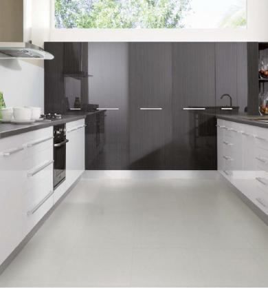 Ace Kitchen Cabinetry