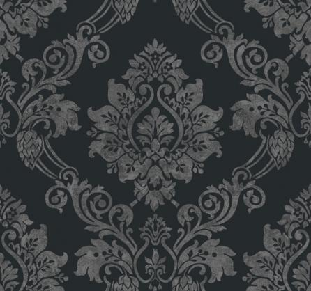 Wallpaper Design Ideas by Crockers Paint and Wallpaper Specialists