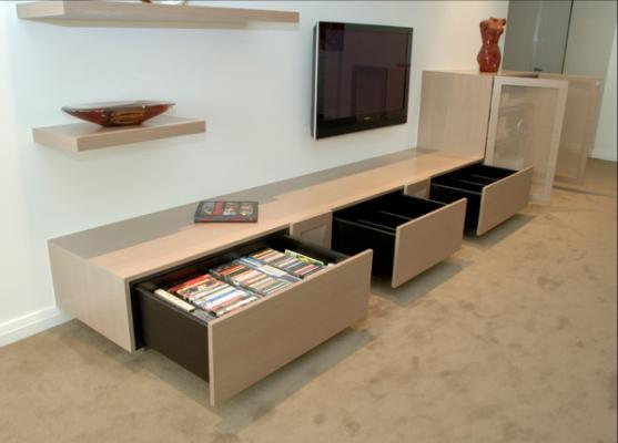 Adelaide Furniture And Kitchens Cabinet Makers And Furniture Maker