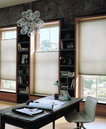 Blinds by Advanced Aussie Blinds & Security