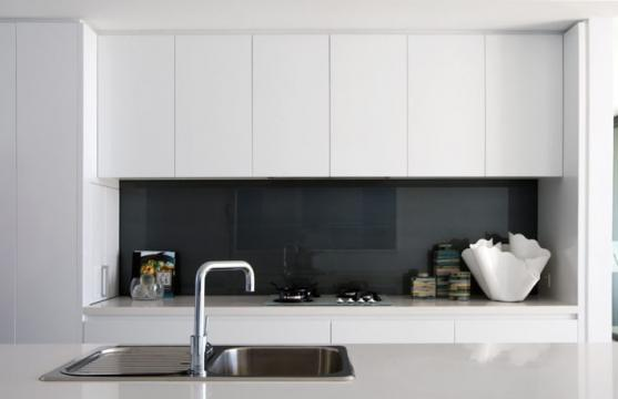 Kitchen Design Ideas by Renovative
