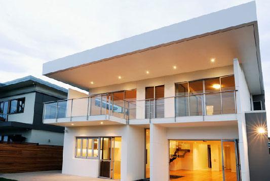 Zouk Architects Alexandria New South Wales