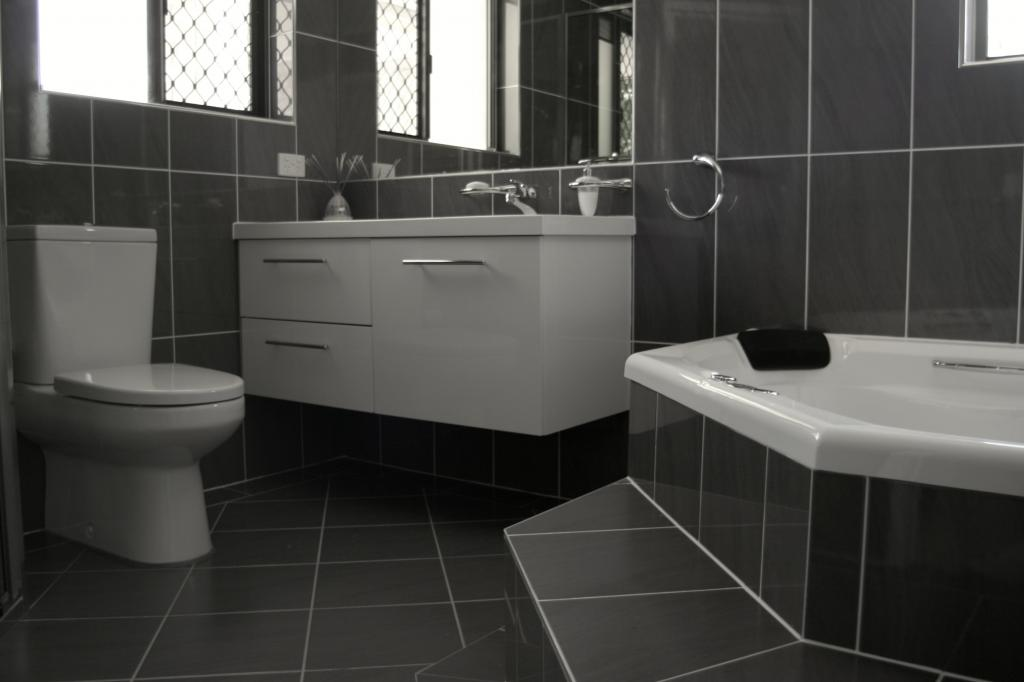A first class bathroom bribie island strathpine caloundra chris marsh 6 recommendations