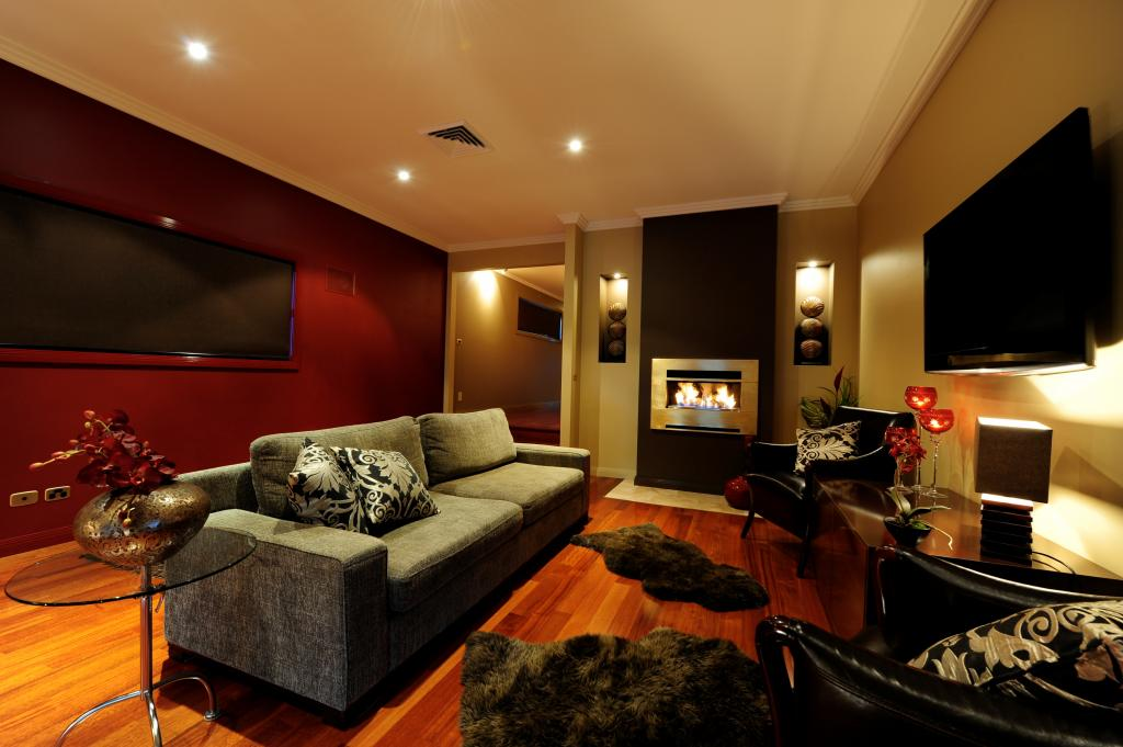 Gifts For Man Cave Australia : Man caves inspiration malcolm s property developments