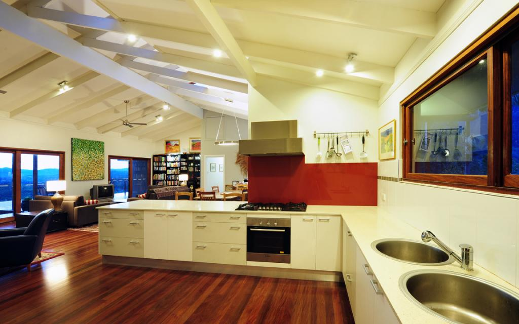 Kitchens Inspiration Malcolm S Property Developments Pty Ltd Trading As Design Studio 22 Qld