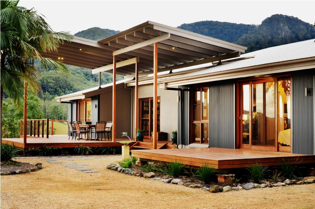 How much does it cost to pave a driveway - Corrugated iron home designs ...