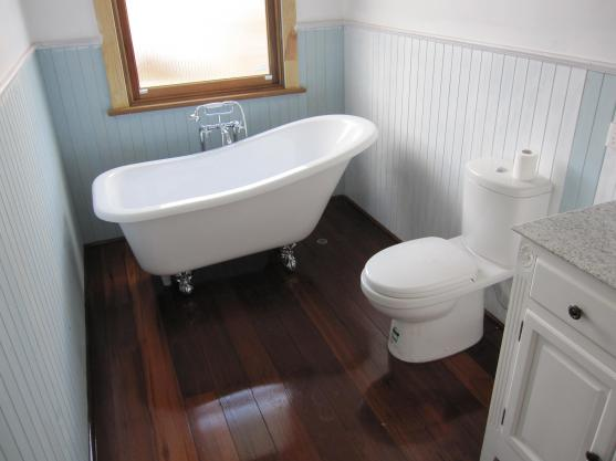 Equinox Kitchens & Bathrooms