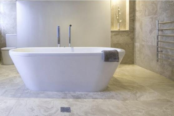 Bathroom Design Ideas by Tubs & Tiles Bathroom Renovations