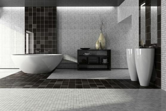 Bathroom Tile Design Ideas by Tubs & Tiles Bathroom Renovations