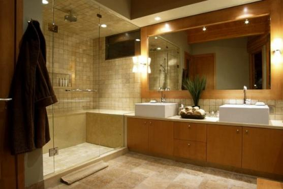 Bathroom Design Ideas Get Inspired By Photos Of Bathrooms From - Examples of bathroom renovations