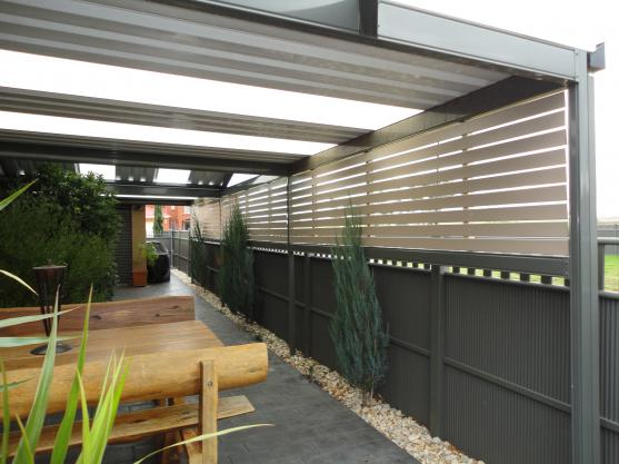 Pergola Ideas by FOR LIFE PATIOS - Carports Pergolas Verandahs