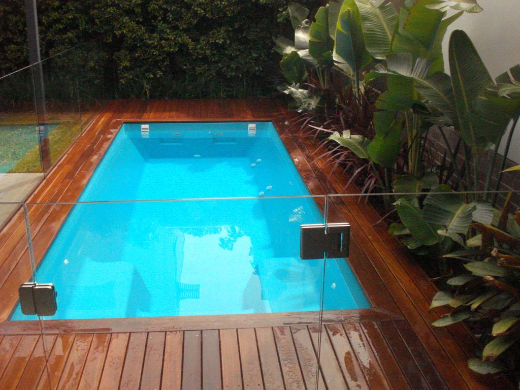 Sophie Anderson S Inspiration Board Outdoor Amp Deck Ideas Australia Hipages Com Au