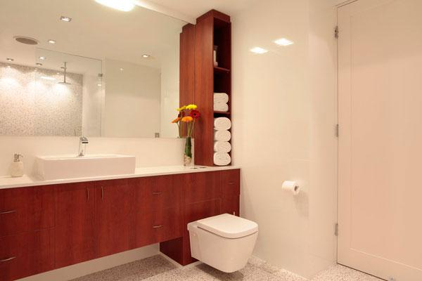Get Inspired By Photos Of Bathrooms From Australian Designers Trade Professionals Page 5get