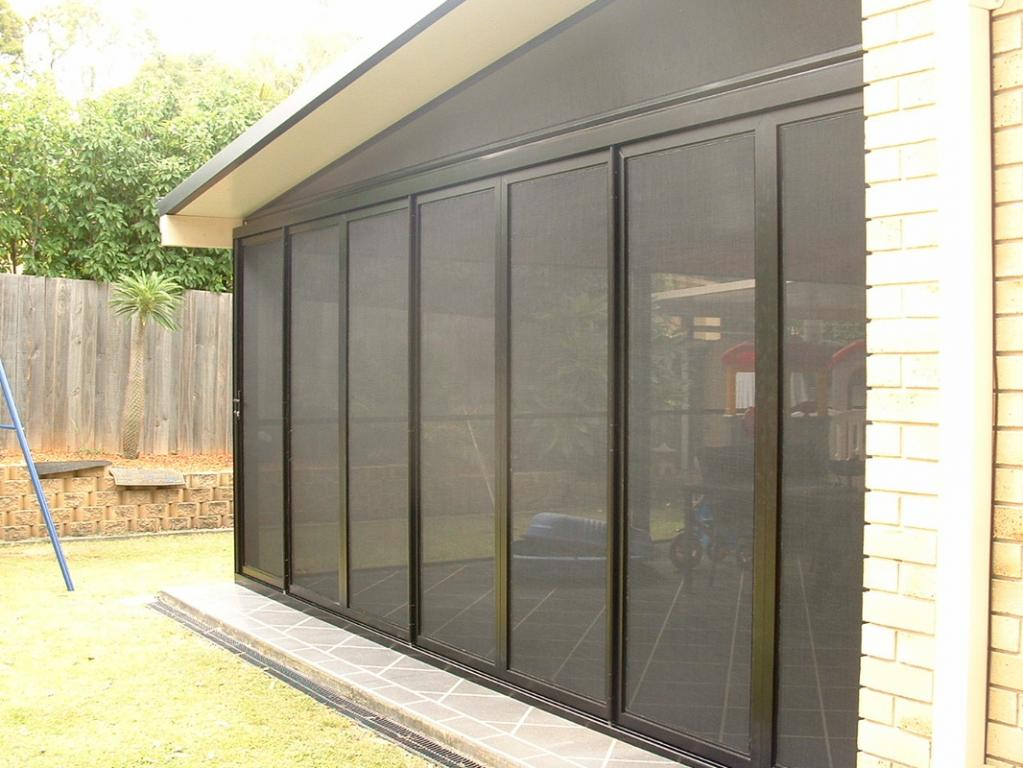Bifold Solutions Mnc Mid North Coast New South Wales
