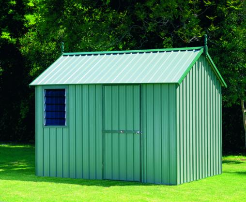 Shed Designs by Aldinga Home Improvements
