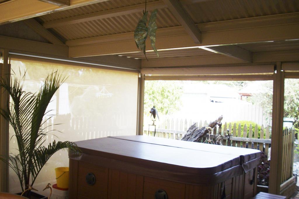 Aldinga Home Improvements Mount Barker Aldinga Beach