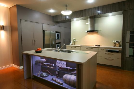 Get Inspired By Photos Of Kitchens From Australian Designers Trade Professionals Page 13get