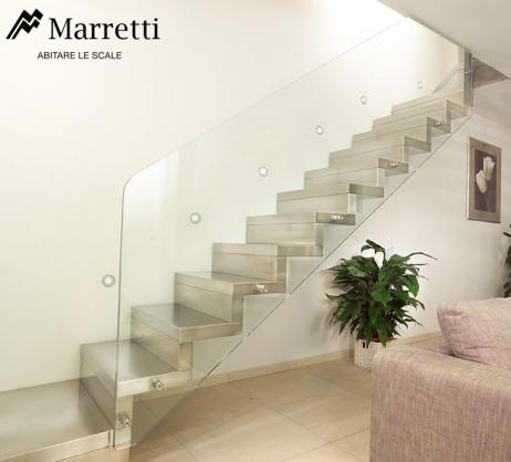 Stair Designs by Stairpro