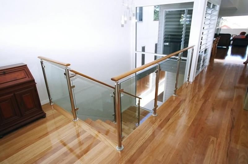 Stairs Inspiration Stairpro Australia Hipages Com Au