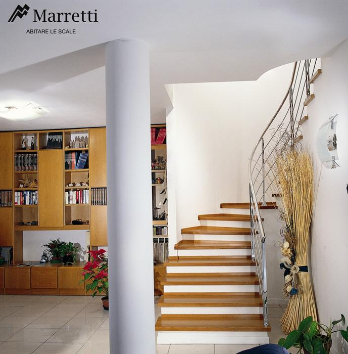 Inspirational Stairs Design: Stairs Inspiration - Stairpro - Australia