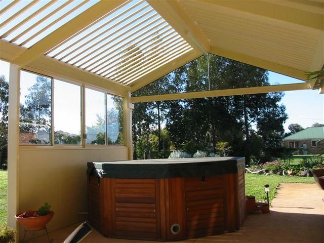 All Seasons Patios Geelong And Surrounds Ocean Grove