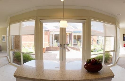 Bifold Door Designs by Canterbury Windows & Doors
