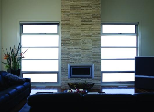 Window Styles by Canterbury Windows & Doors