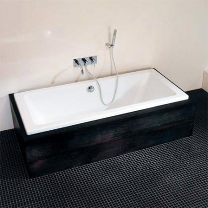 Bath Designs  by Taste Living