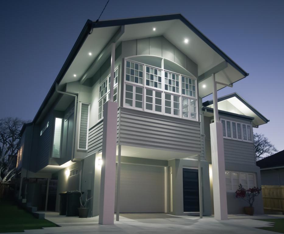 Brisbane S Quot Number 1 Quot Architect Brisbane Bayside