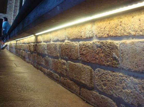 Led Light Design Ideas Get Inspired By Photos Of Led