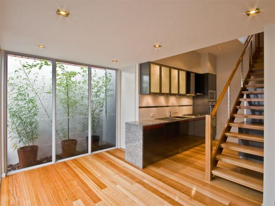 Timber Flooring Ideas by Solution To Colour