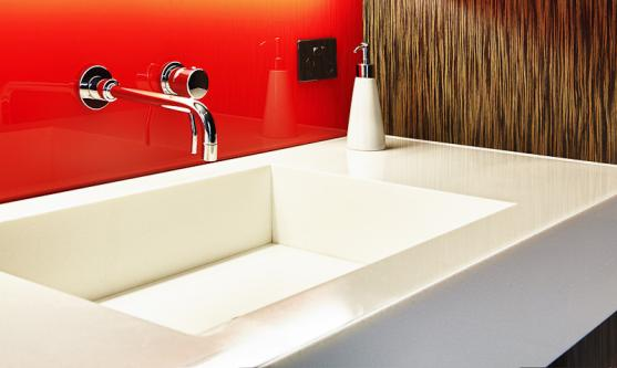 Bathroom Basin Ideas by GIA Bathroom Renovations