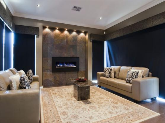 Feature Wall Design Ideas Get Inspired By Photos Of Feature Walls From Aust