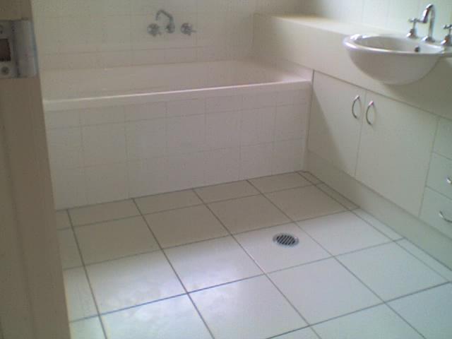 Bathroom Tile Design Ideas by Norman Marchese