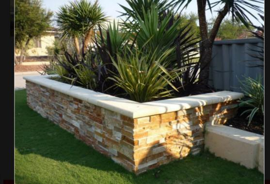 Garden Design Ideas by Hawtin Landscape & Design