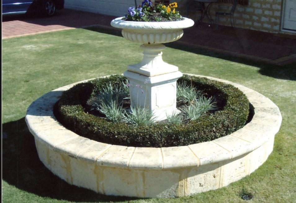 gardens inspiration - hawtin landscape  u0026 design