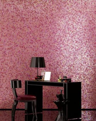 Tile Design Ideas by Perini
