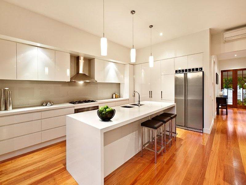 Kitchen Design Ideas by Great Indoor Designs