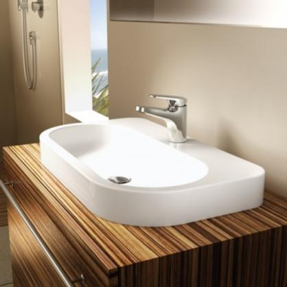 Bathroom Basin Ideas by Great Indoor Designs