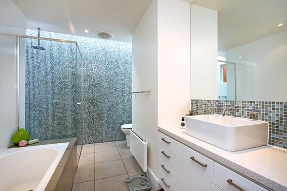 Bathrooms inspiration great indoor designs australia - How much does a bathroom renovation cost ...